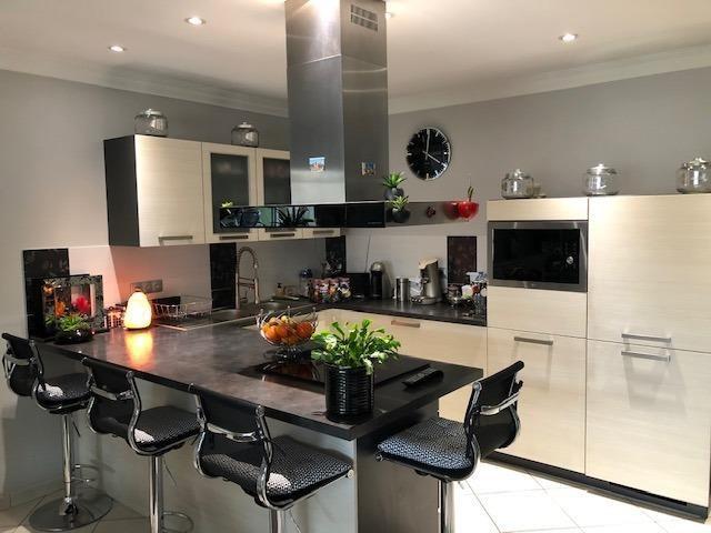 Sale house / villa Albi 276000€ - Picture 5