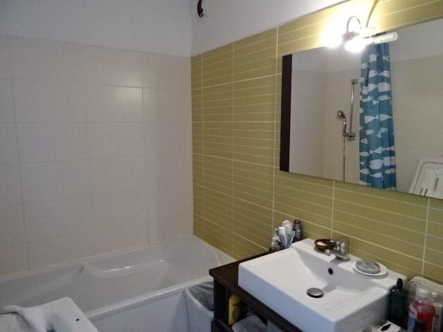 Vente appartement St denis 239000€ - Photo 7