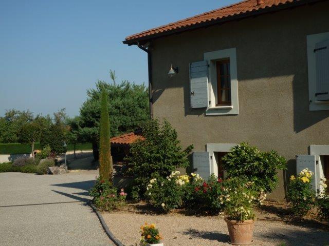 Venta de prestigio  casa Saint-medard-en-forez 749000€ - Fotografía 5