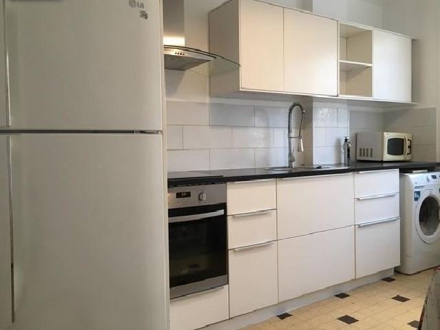 Vendita appartamento Annecy 252000€ - Fotografia 2