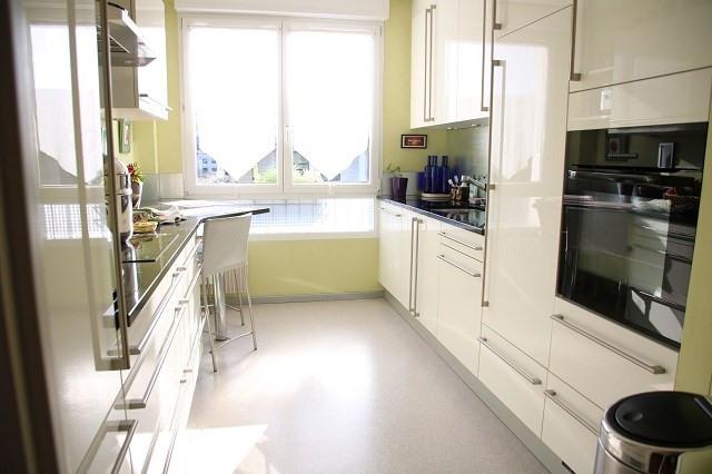 Sale apartment Schiltigheim 255000€ - Picture 5