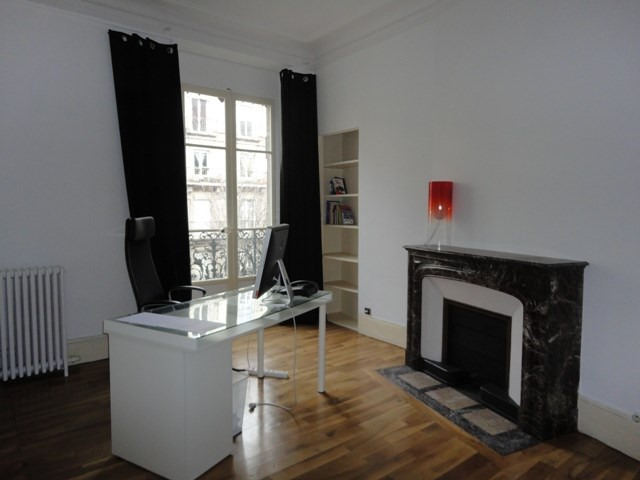 Location bureau Grenoble 1405€ CC - Photo 2