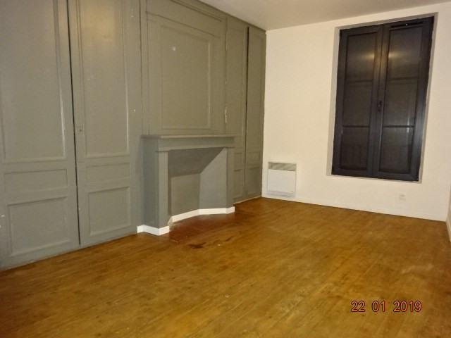 Alquiler  apartamento Honfleur 470€ CC - Fotografía 4