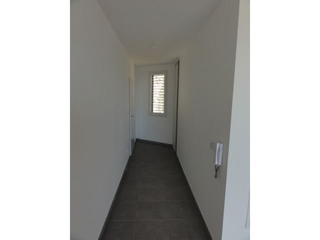 Location appartement St denis 795€ CC - Photo 13