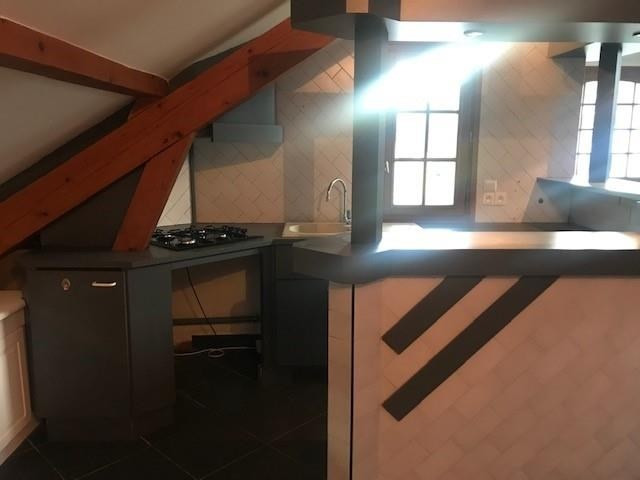 Location appartement Tresserve 810€ CC - Photo 2