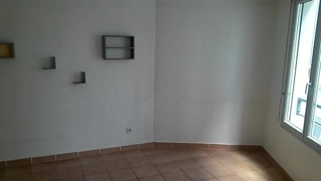 Location appartement Lyon 3ème 631€ CC - Photo 1