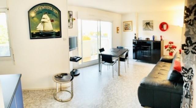 Vente appartement Arcachon 485000€ - Photo 3