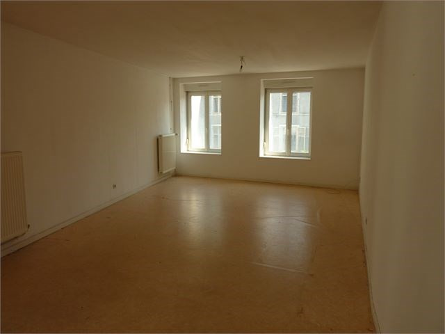 Investment property building Foug 60 000€ - Picture 7