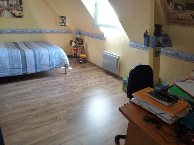 Vente maison / villa Montmartin sur mer 249000€ - Photo 5