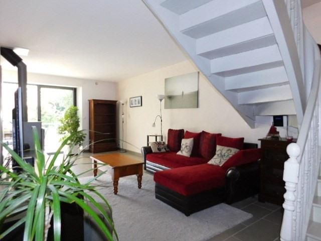 Vente maison / villa Mont-de-marsan 337600€ - Photo 8