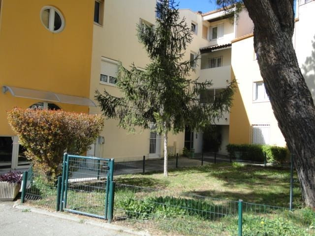 Vente appartement Montpellier 199 000€ - Photo 5