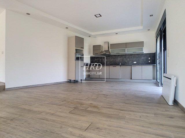 Vente appartement Saverne 278200€ - Photo 3