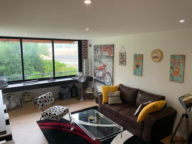 Sale apartment Chateau d'olonne 334000€ - Picture 5