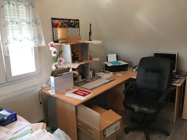 Sale loft/workshop/open plan Ittenheim 298000€ - Picture 17