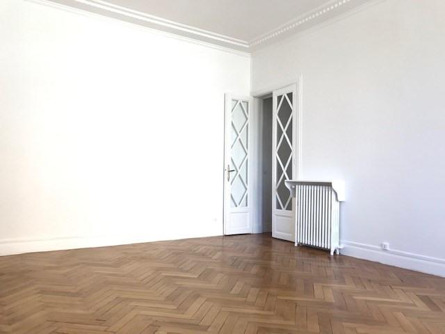 Rental apartment Paris 16ème 3990€ CC - Picture 11