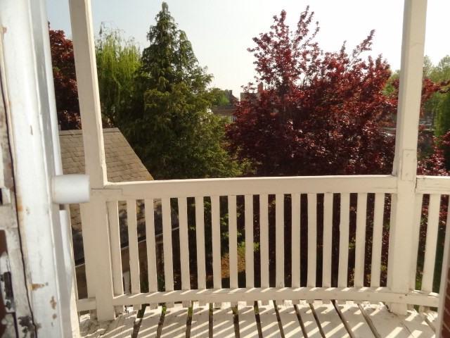 Sale house / villa Montargis 243000€ - Picture 10