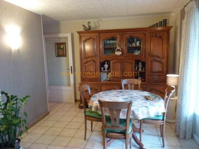 apartamento Marseille 13ème 37500€ - Fotografia 3