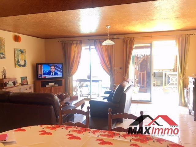 Vente maison / villa Saint joseph 279000€ - Photo 4