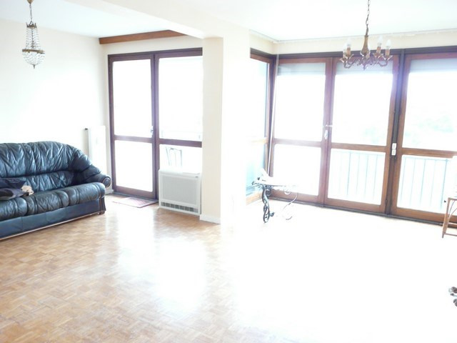 Sale apartment Villars 82 000€ - Picture 2