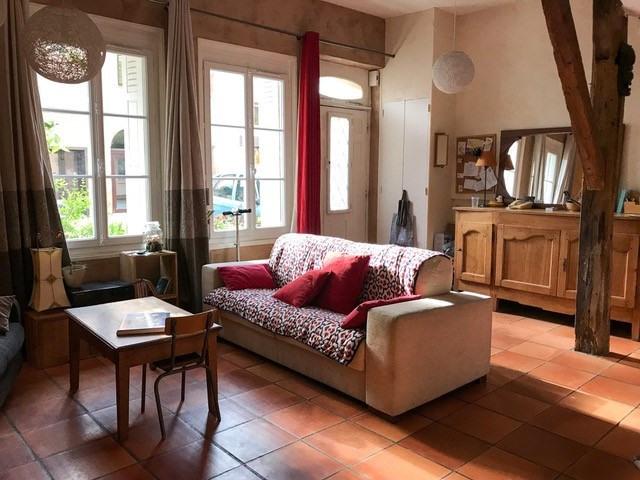 Vente maison / villa Toulouse 489500€ - Photo 2