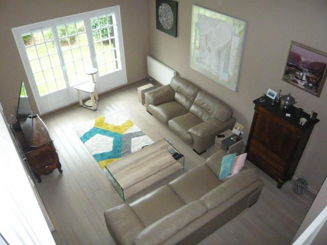 Sale house / villa Soisy sur seine 589800€ - Picture 2