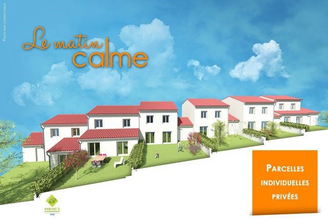 Verkoop  huis Luriecq 165000€ - Foto 1