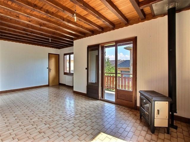 Rental house / villa Groisy 1399€ CC - Picture 4