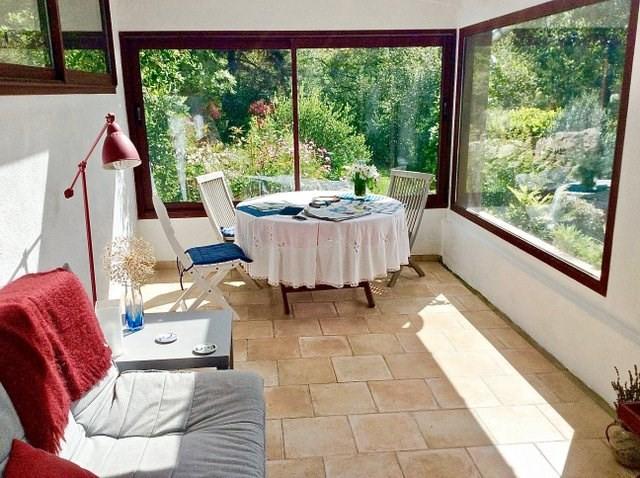 Vente maison / villa Prats de mollo la preste 390000€ - Photo 6