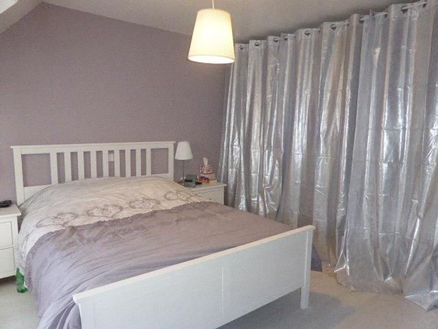 Sale house / villa Crepy en valois 328000€ - Picture 4