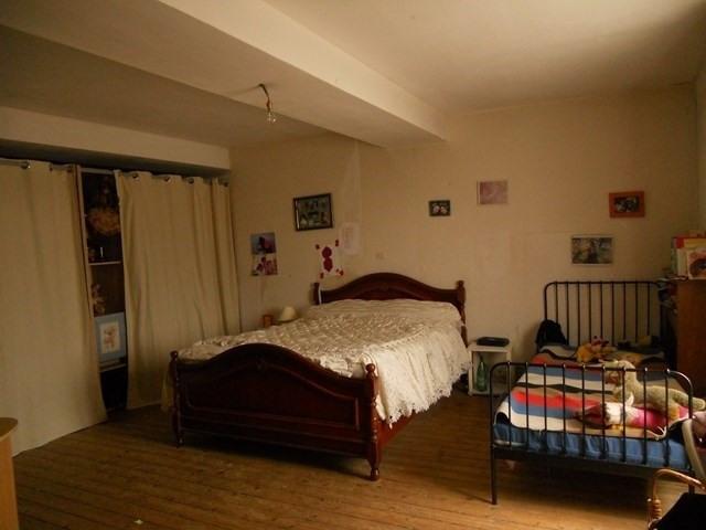 Sale house / villa Soumont st quentin 129000€ - Picture 5