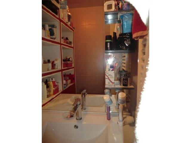 Vente appartement Chalon sur saone 70000€ - Photo 7