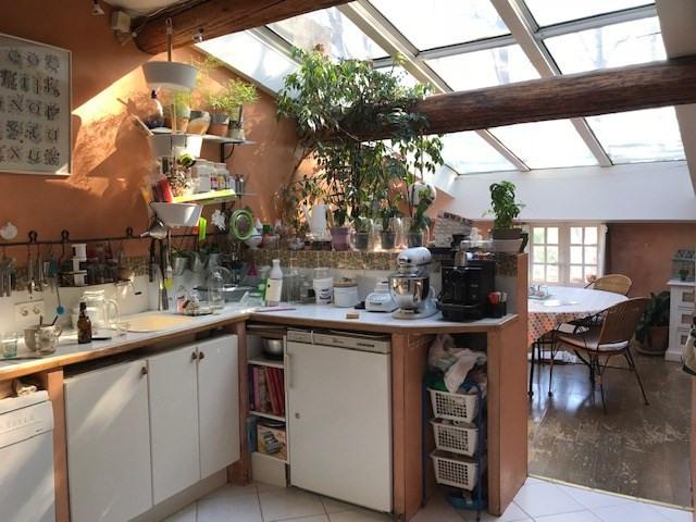 Vente appartement Avignon 298000€ - Photo 2