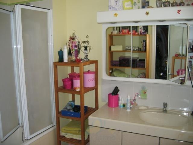 Rental apartment Falaise 620€ CC - Picture 6