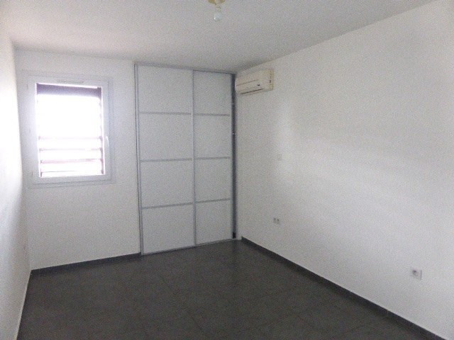 Vente appartement Ste clotilde 170 000€ - Photo 4