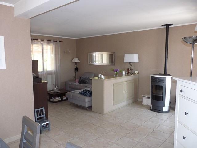 Verkoop  huis Feurs 254000€ - Foto 4