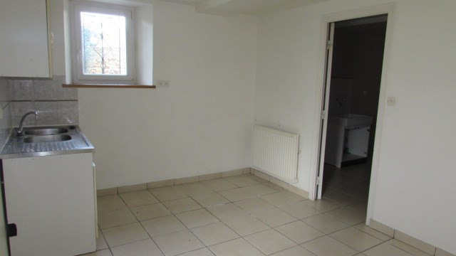 Vente maison / villa Saint poix 57000€ - Photo 6