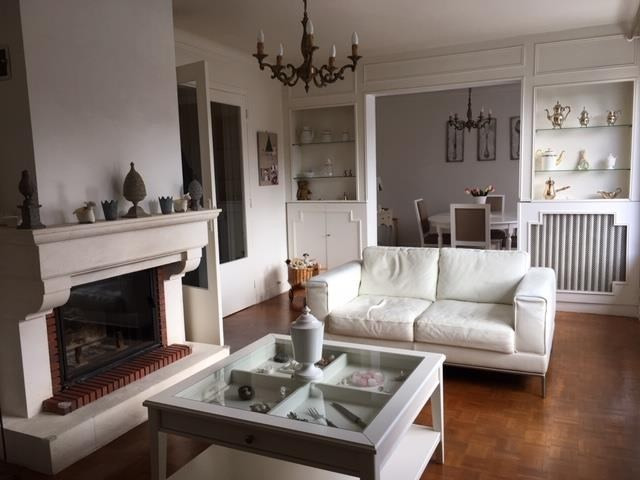 Revenda casa L etang la ville 690000€ - Fotografia 4