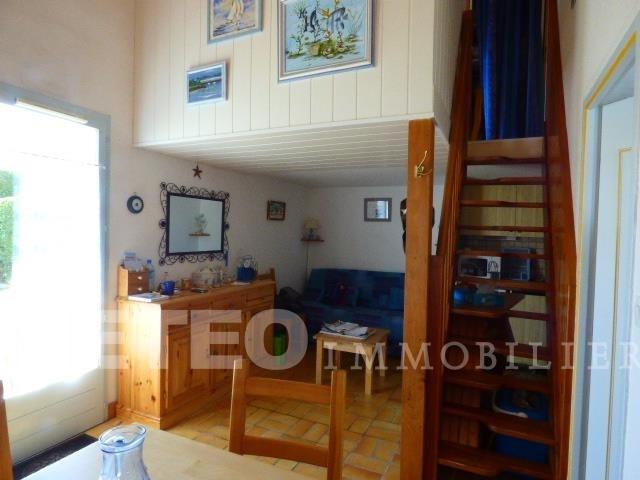 Vente maison / villa La tranche sur mer 145000€ - Photo 4