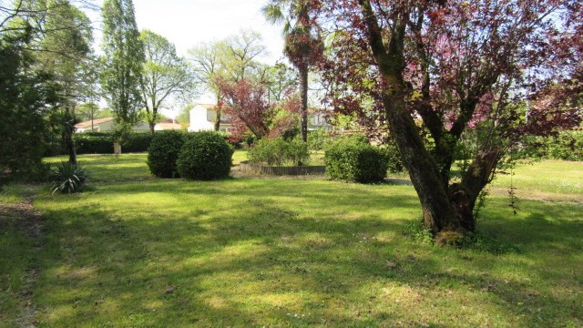 Vente maison / villa Loulay 233 200€ - Photo 4