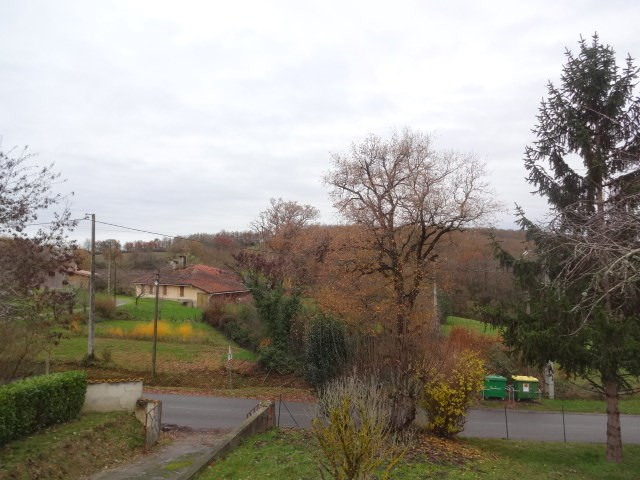 Vente maison / villa Launac 177 650€ - Photo 9