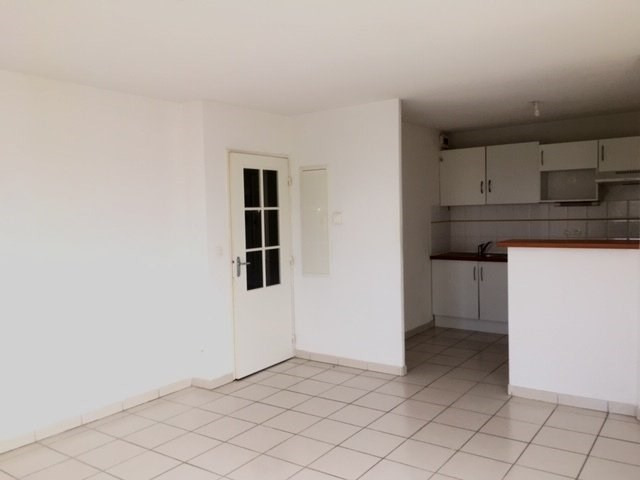 Vente appartement Tarbes 85 000€ - Photo 3