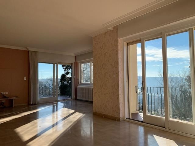 Vendita casa Vienne 425000€ - Fotografia 3