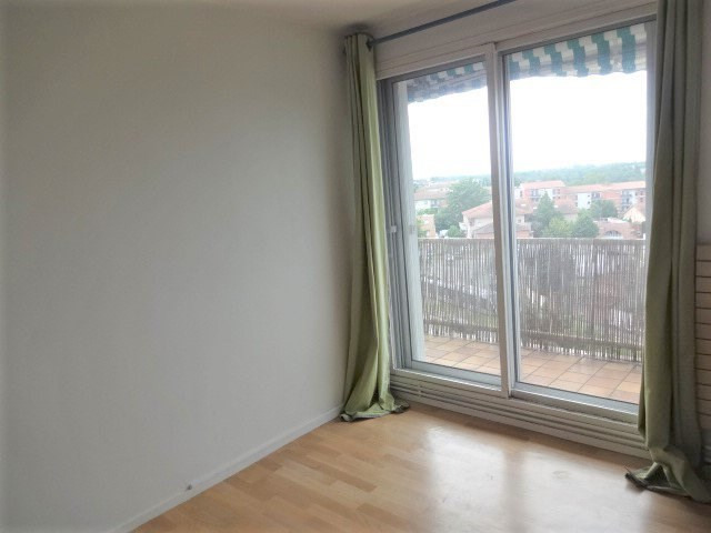 Sale apartment Toulouse 149 435€ - Picture 8