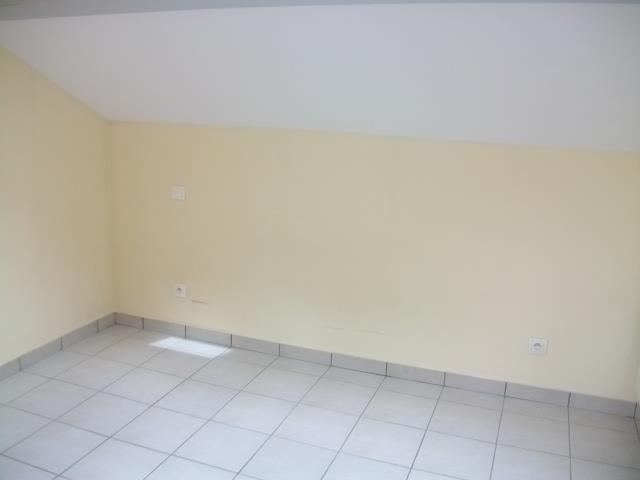 Location appartement Bron 442€ CC - Photo 4