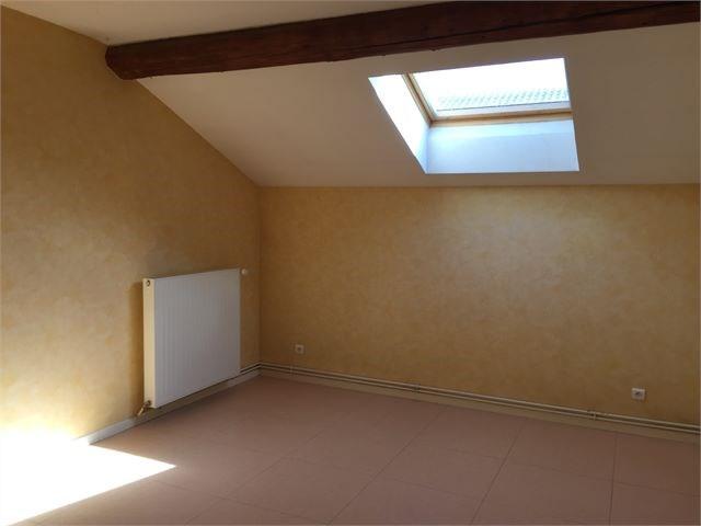Location maison / villa Avrainville 750€ CC - Photo 8