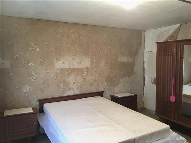 Venta  casa Lizy sur ourcq 93000€ - Fotografía 5