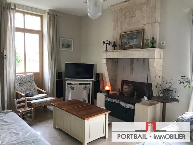 Sale house / villa Blaye 335 000€ - Picture 8