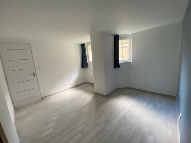 Rental apartment Vichy 430€ CC - Picture 2