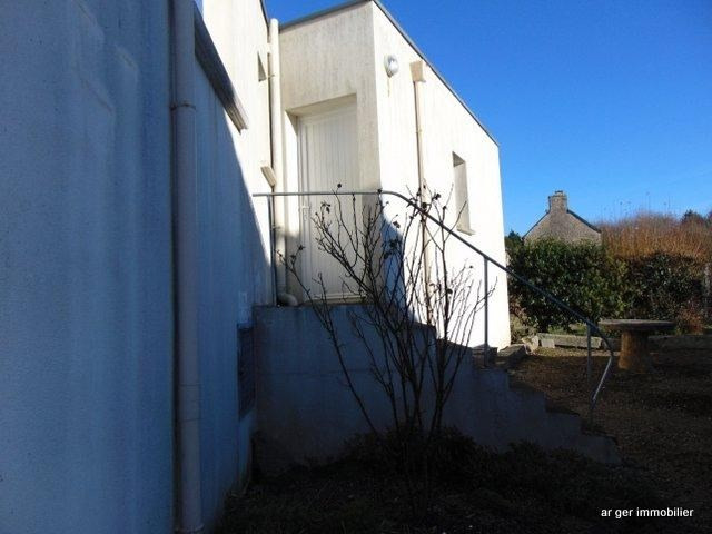 Vente maison / villa Kerpert 53 500€ - Photo 6