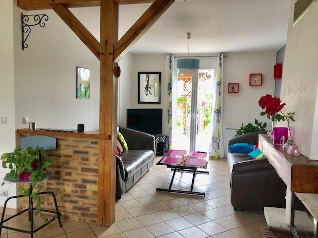 Venta  casa Epernon 265000€ - Fotografía 6